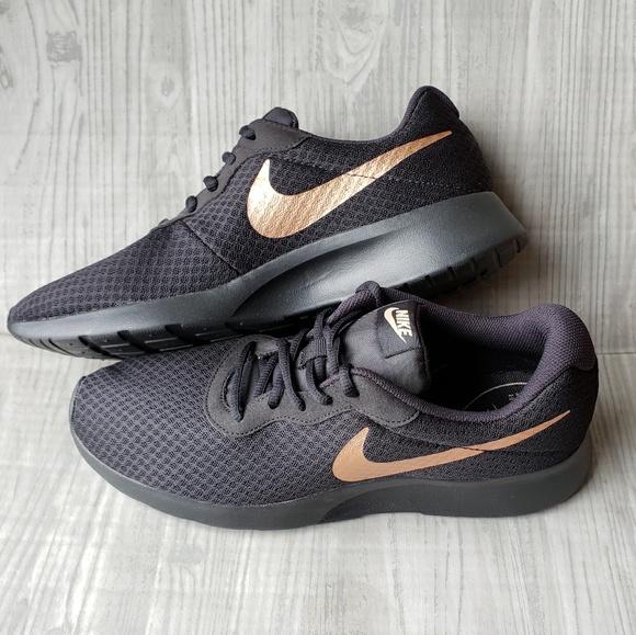 Nike Shoes | Nike Tanjun Running Shoes